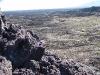 Craters overlook