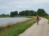 Hen. Canal