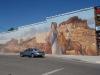 Vale Mural