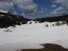 DIVIDE SNOW